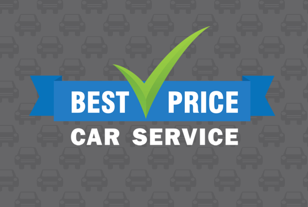 Best Price Car Service