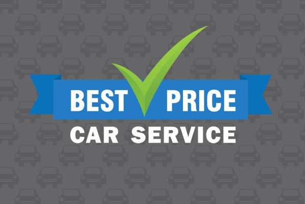 Best Price Car Service