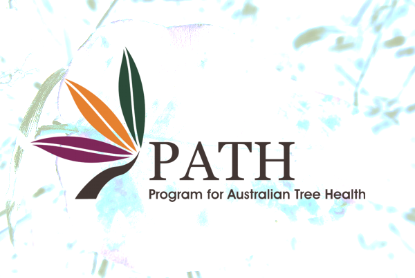 Program for Australian Tree Health (PATH)
