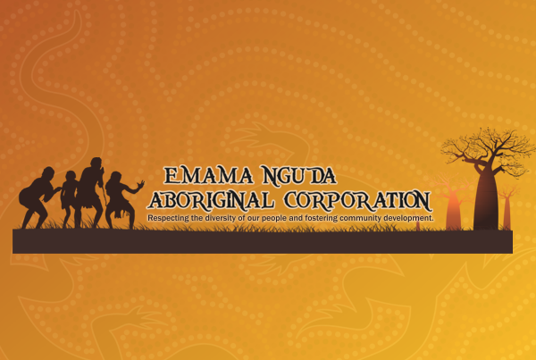 Emama Nguda Aboriginal Corporation