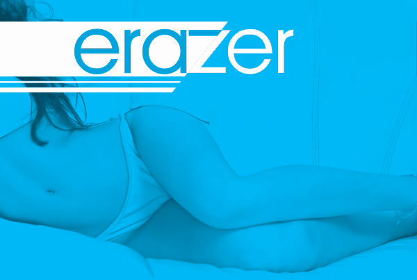 erazer (intense pulse light clinic)