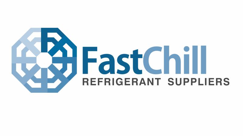 logo_Fastchill