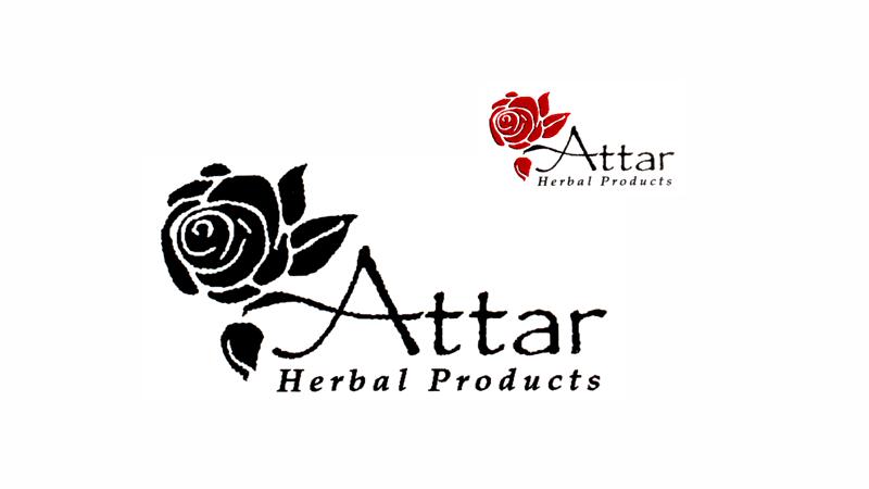 logo_attar