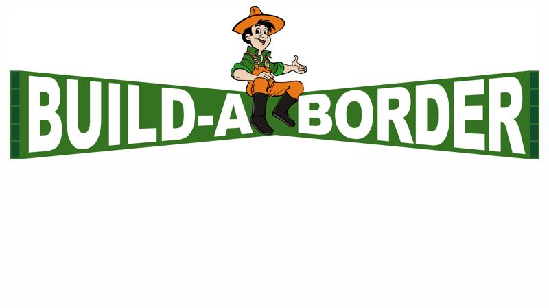logo_buildaborder