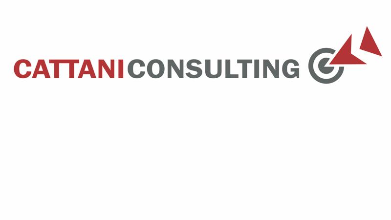 logo_cattaniconsulting