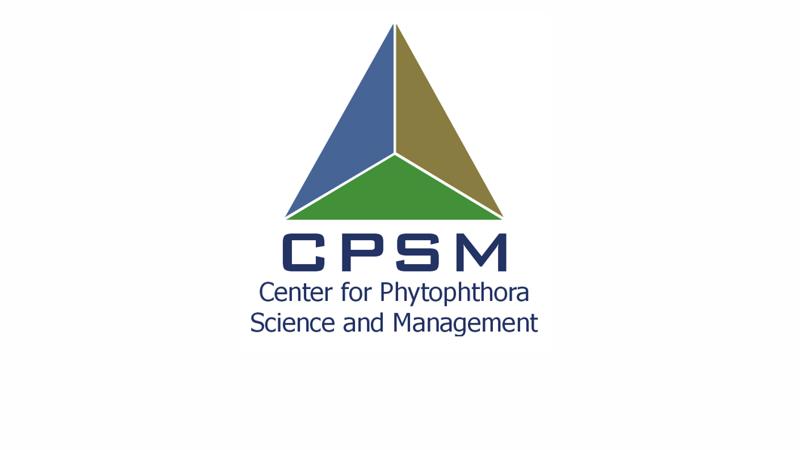 logo_cpsm