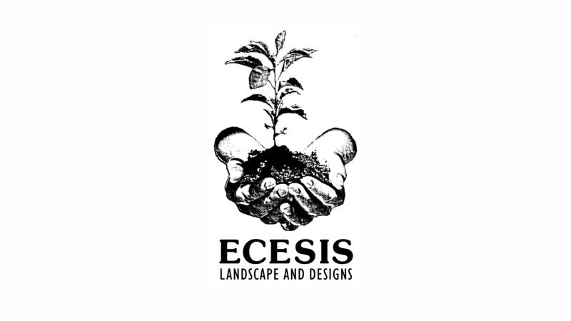 logo_ecesis