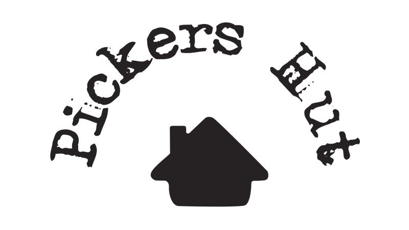 logo_pickershut
