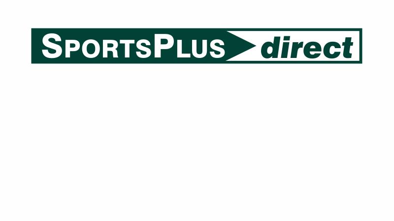logo_sportsplus