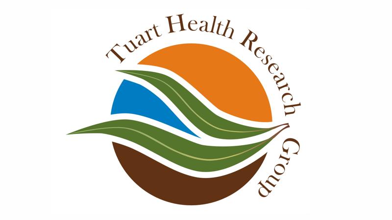 logo_thrg
