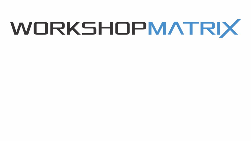 logo_workshopmatrix