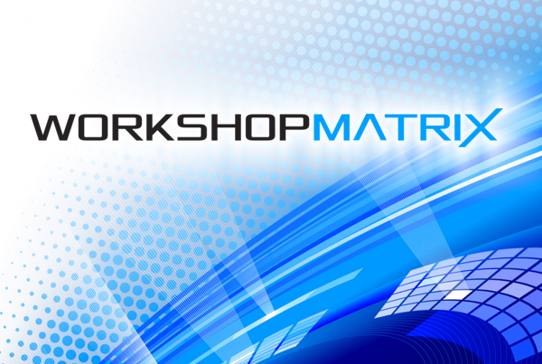Workshop Matrix