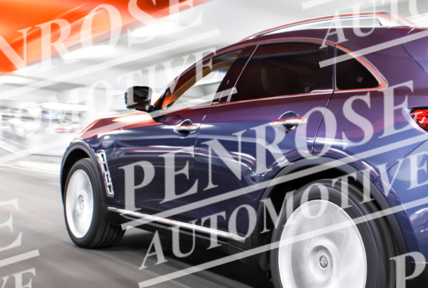 Penrose Automotive
